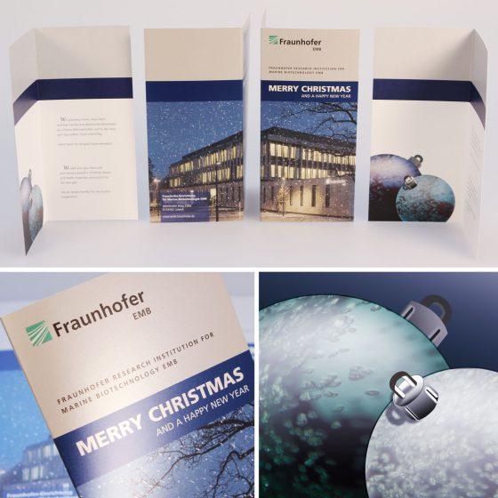 Print   Weihnachtskarten, Einladungskarten, Flyer