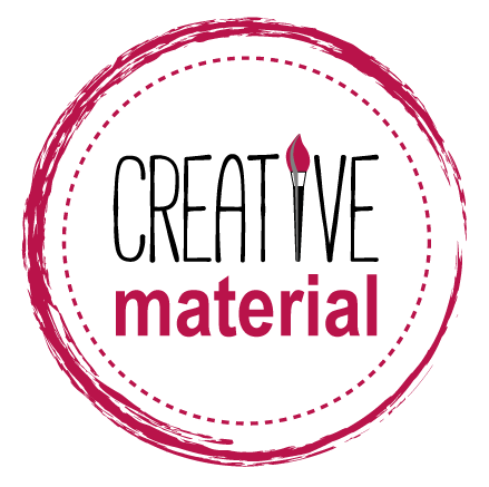 Creative Material | Grafik- und Webdesign | Lübeck