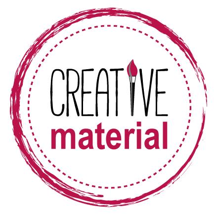 Creative Material